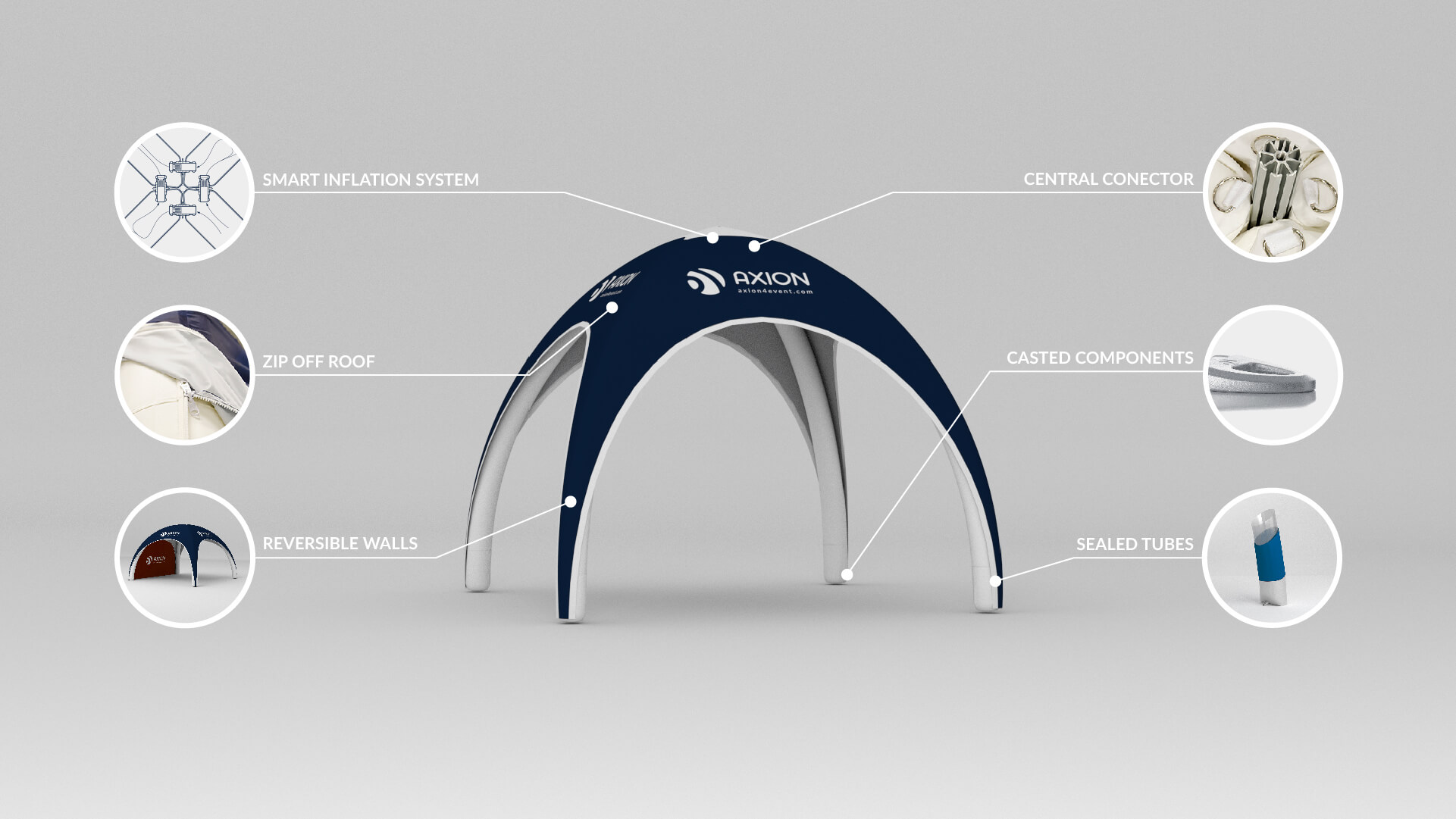 axion-lite-tent-feature