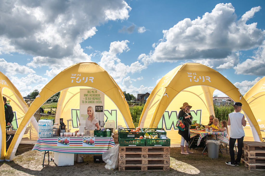 TV2-inlatable-tent-AXION